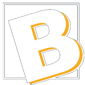 63P.com Logo